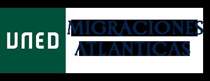 Migraciones Atlánticas